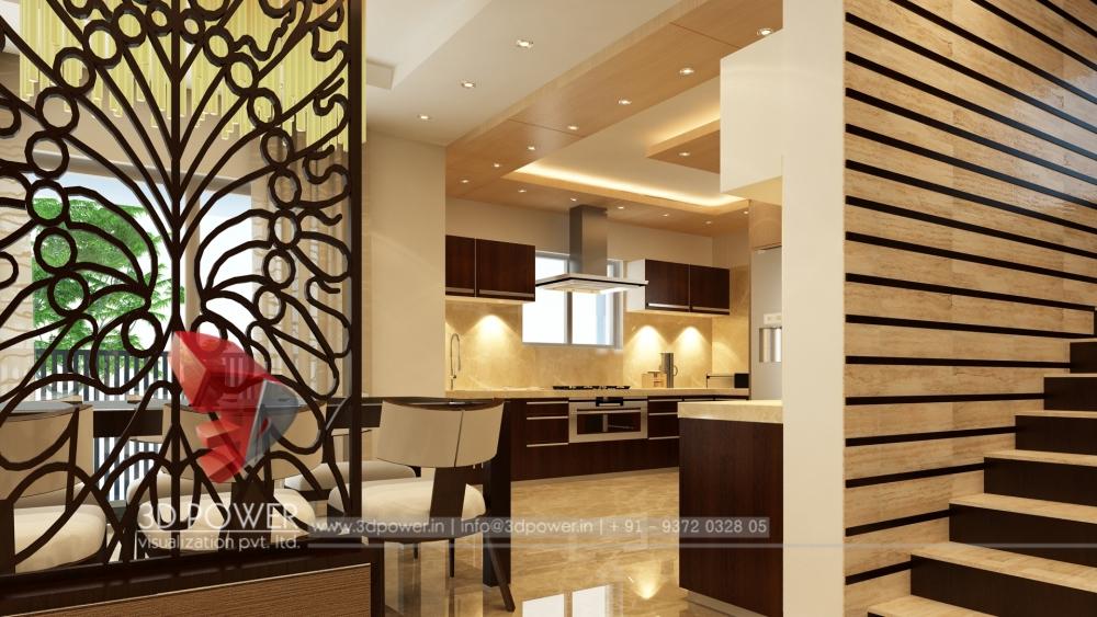 Interior Designs Interior Designer