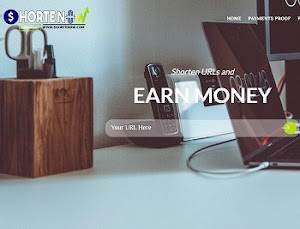 Shortenow Review: Ad Network Review with Payment Proof, CPM, Signup