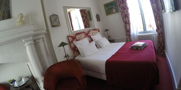 Francia, L'Auberge du Centre, Le Clos d'Amboise, Valle de Loira, pueblos del valle de loira, rutas valle del loira francia, hotel en el valle de loira,