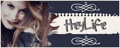 AB: HeyLife