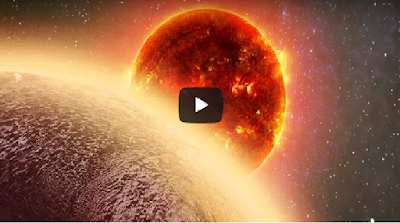How to Discover an Exoplanet?