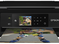 Download Epson XP-432 Drivers for Mac and Windows