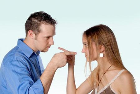 who is amanda bynes dating