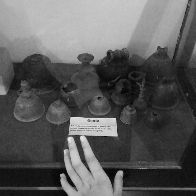 Museum Blambangan
