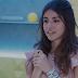 Disney divulga trailer oficial de Bia, sua próxima novela juvenil