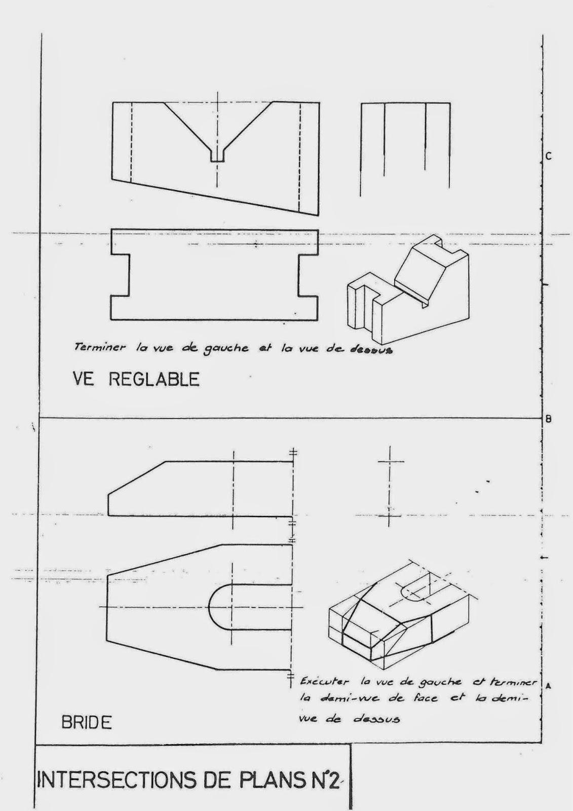 http://cimic.csbe.qc.ca/index.php/dessin-industriel