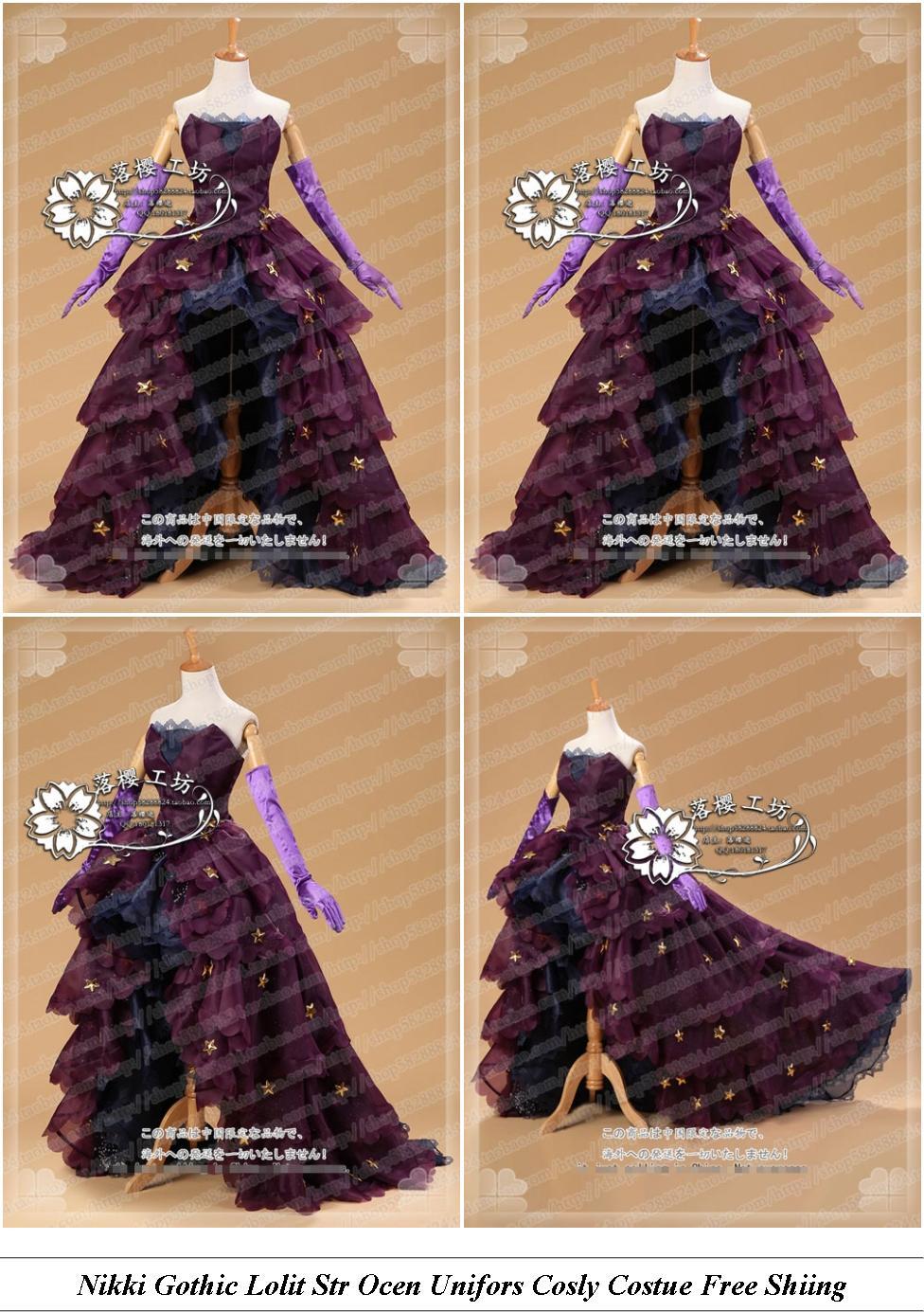 Uy Wedding Dresses Online Australia - Vintage Style Clothing Uk Online - Short Lack Strapless Dress With Pockets