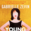 Book Review: Young Jane Young by Gabrielle Zevin