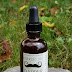 The Fanciful Fox Shaving Oil
