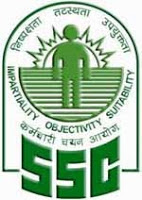 Staff Selection Commission Schedule