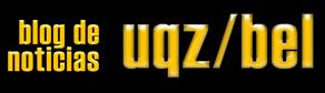 URQUIZA/BELGRANO Blog de Noticias
