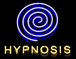 Self Hypnosis Training and Learn Hypnosis: Learn Self Hypnosis