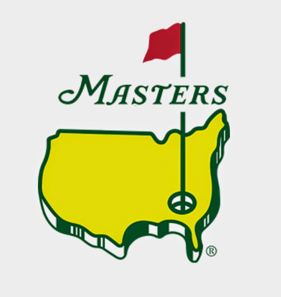 The Masters Fantasy Golf Power Rankings