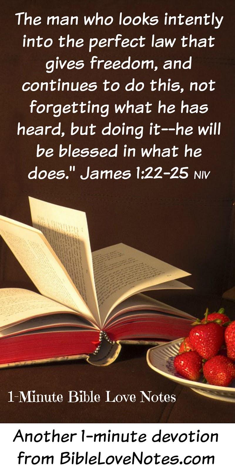 S Word Bible Christian Growth