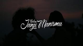 Lirik Lagu Smvll - Korban Janji (Cover)