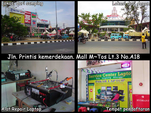http://pakar-laptop.blogspot.co.id/