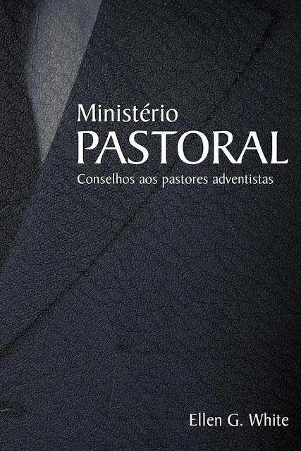 Ministério Pastoral - Ellen G. White.jpg