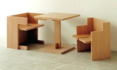 طاولة طعام، منضدة طعام، طاولة ذكية، طاولة وكراسي، ترابيزة وكراسي، ترابيزة طعام
