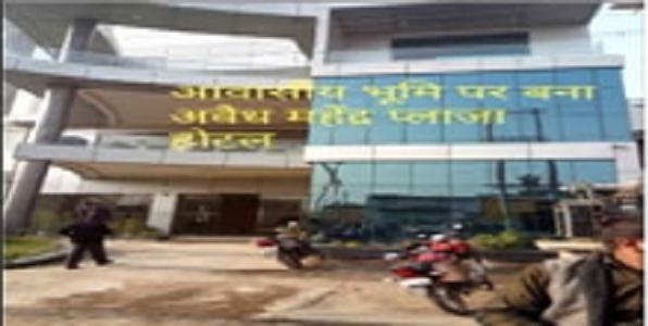 Hardoi-shahar-ki-sabse-badi-imarato-par-shasn-prashasn-nahi-kar-raha-koi-karyvaahi