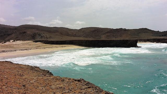 Dos Playa Aruba