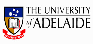 Beasiswa 2016 dari Adelaide International Undergraduate Scholarships (AIUS)