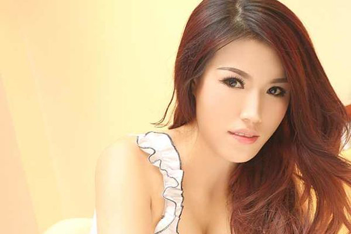 Cheap Asian Escort In Dubai