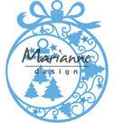 https://www.kreatrends.nl/LR0560-Creatables-snijmal-Christmas-ornament