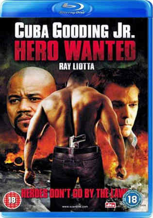 Hero Wanted 2008 BluRay 950Mb Hindi Dual Audio 720p Watch Online Full Movie Download bolly4u