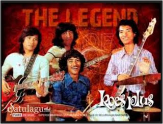 Lagu Koes Plus Mp3 Full Album Tembang Kenangan, Kumpulan Lagu Koes Plus Mp3, Download Lagu Koes Plus Mp3,