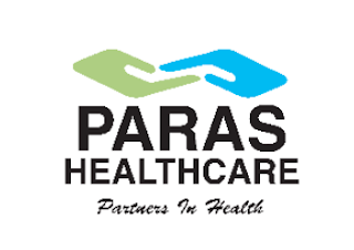 Panchkula Gets its Largest Hospital: Paras Healthcare Group Launches First 220 Bedded Super Specialty Hospital in the City