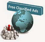 http://www.onlinebacklinksites.com/2015/02/classified-sites-list.html