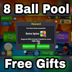 Coin master free spin and coin links