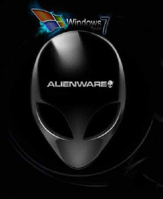 Download   Windows 7 Ultimate AlienWare Edition SP1 x64 – EN-US