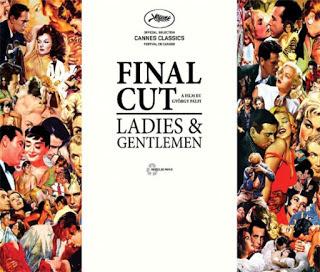 http://filmbantha.blogspot.co.uk/2016/06/essential-films-that-deserve-more-attention-Final-Cut.html