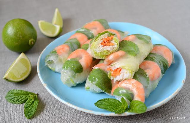 involtini-di-riso-vietnamiti-summer-rolls
