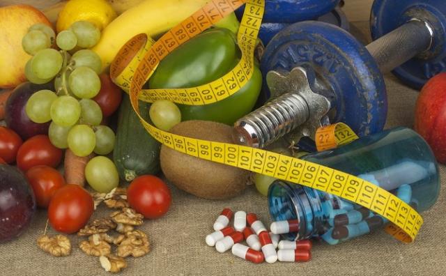 Apakah obat penurun berat badan aman dikonsumsi?
