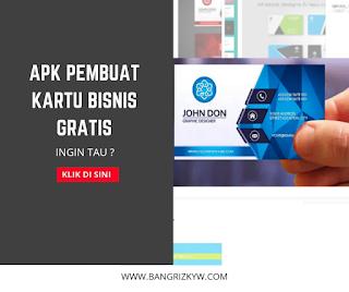 aplikasi-pembuat-kartu-bisnis-gratis