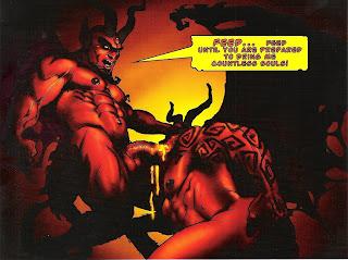 gay demon sex old bbw porn tube