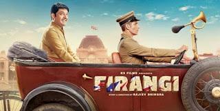 Firangi (2017) Full HD Hindi 720p Movie Download | Filmywap | Filmywap Tube 3