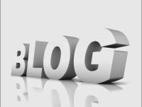 TIPS: How To Start a Blog Part 1
