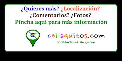 http://www.celiaquitos.com/DABBAWALA_0000006476.php