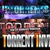සුපිරි IPTorrents ගිණුමක් ඔබටත්.