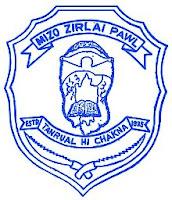 MZP Logo