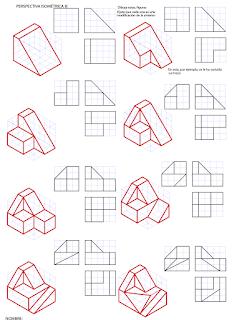 ejercicios de ortografia bachillerato pdf