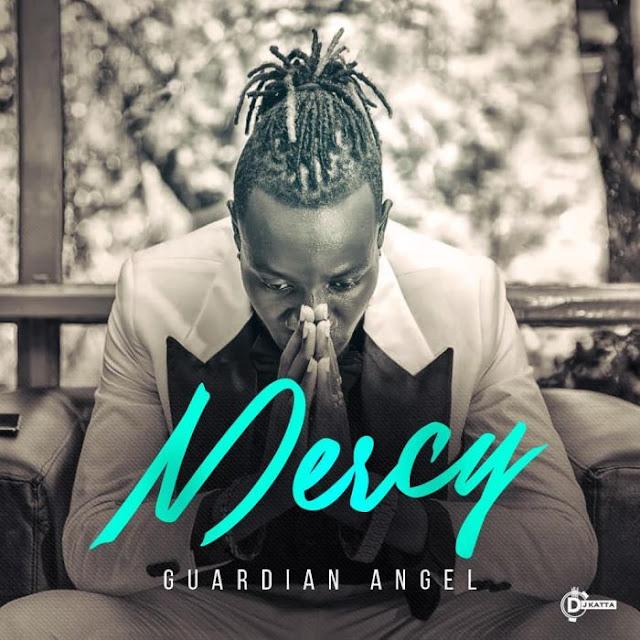Guardian Angel - Mercy