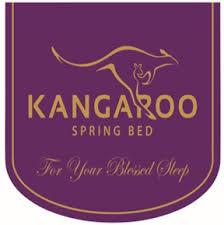 PT. Anugrah Karya Mebelindo (Kangaroo Springbed)