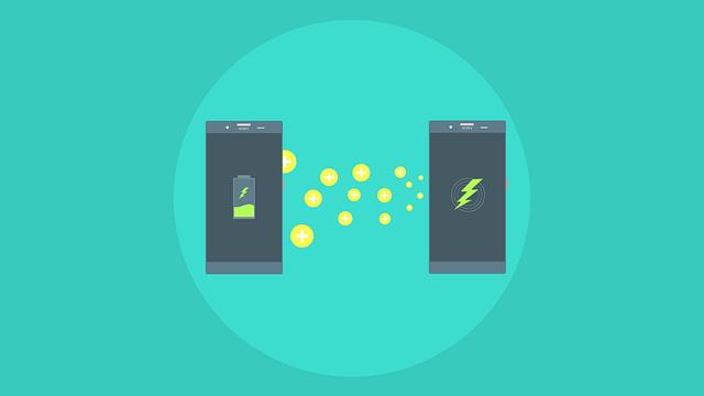 Cara Mengatasi Baterai Tanam yang Drop