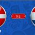 مباراة كرواتيا والدنمارك، فى دور الـ 16  كاس العالم 2018