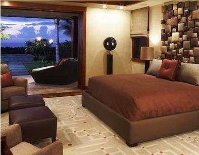 c548028bb Fotos de Habitaciones, Alcobas, Dormitorios: diseño de dormitorios