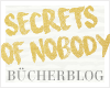 http://secrets-of-nobody.blogspot.de